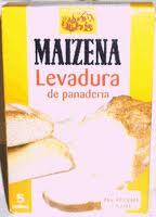Trucos Y Consejos Levadura De Panaderia