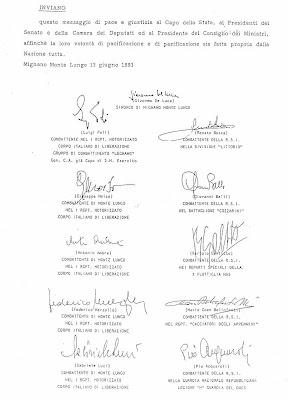 Basco Grigioverde  Il Racconto del Legionario 800dbbf83a5f
