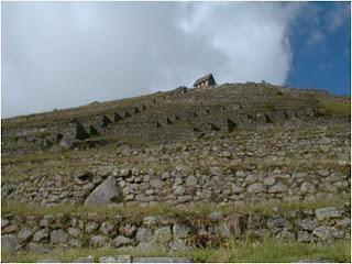Agricultura En Mesoamérica 2008