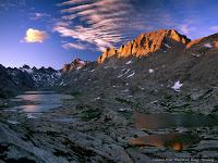 ألبوم الصور الطبيعية 12426.jpg