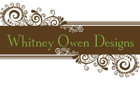 Whitney Owen Designs