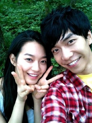 Videos My Girlfriend Is A Gumiho Opening And Kiss Scene Ng On Strong Heart