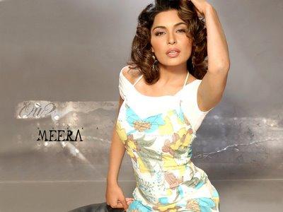 Emo teen in Meera hot