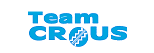 Team Crous