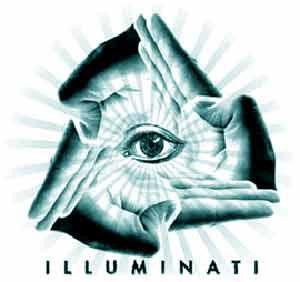 https://1.bp.blogspot.com/_7Bqr1I5gzyk/R2nAor8g7wI/AAAAAAAAAMk/EgKI8JEd0KY/s320/Illuminati-Haende-gr.jpg