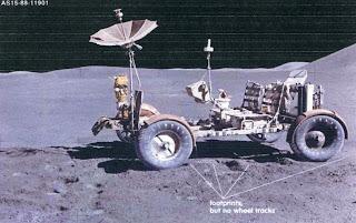 Proof Stanley Kubrick Filmed Fake Moon Footage Moon%2520stuff001