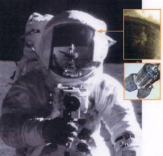 Proof Stanley Kubrick Filmed Fake Moon Footage Moon%2520stuff012