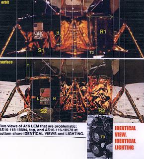 Proof Stanley Kubrick Filmed Fake Moon Footage Moon%2520stuff007