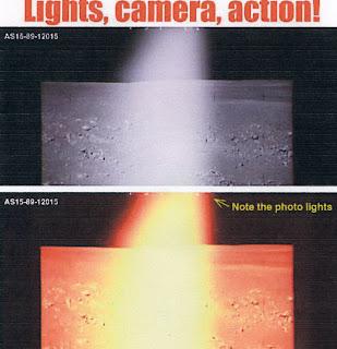 Proof Stanley Kubrick Filmed Fake Moon Footage Moon%2520stuff006