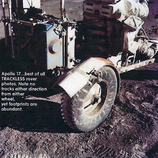 Proof Stanley Kubrick Filmed Fake Moon Footage Moon%2520stuff003