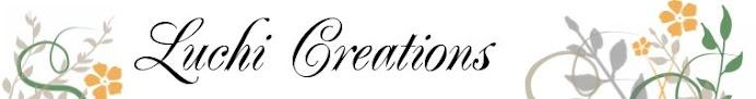 Luchi Creations