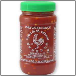 chili+garlic+sauce.jpg