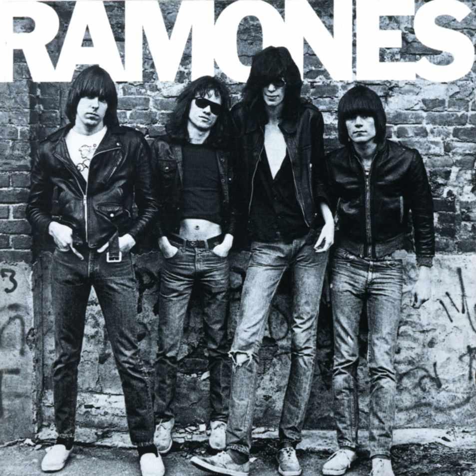 The Ramones net worth