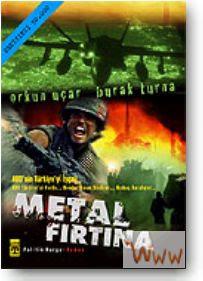 Metal Fırtına Serisi 5 Kitap Metal+f%C4%B1rt%C4%B1na+orkun+u%C3%A7ar+burak+tuna