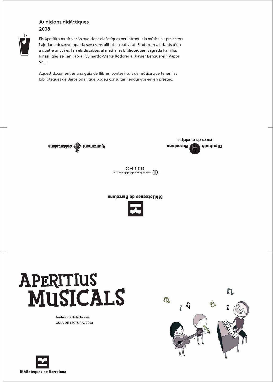 [Guia+ap.musicals+08_PÃ]