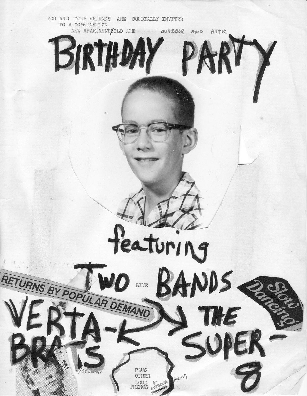 [30th+birthday.jpg]