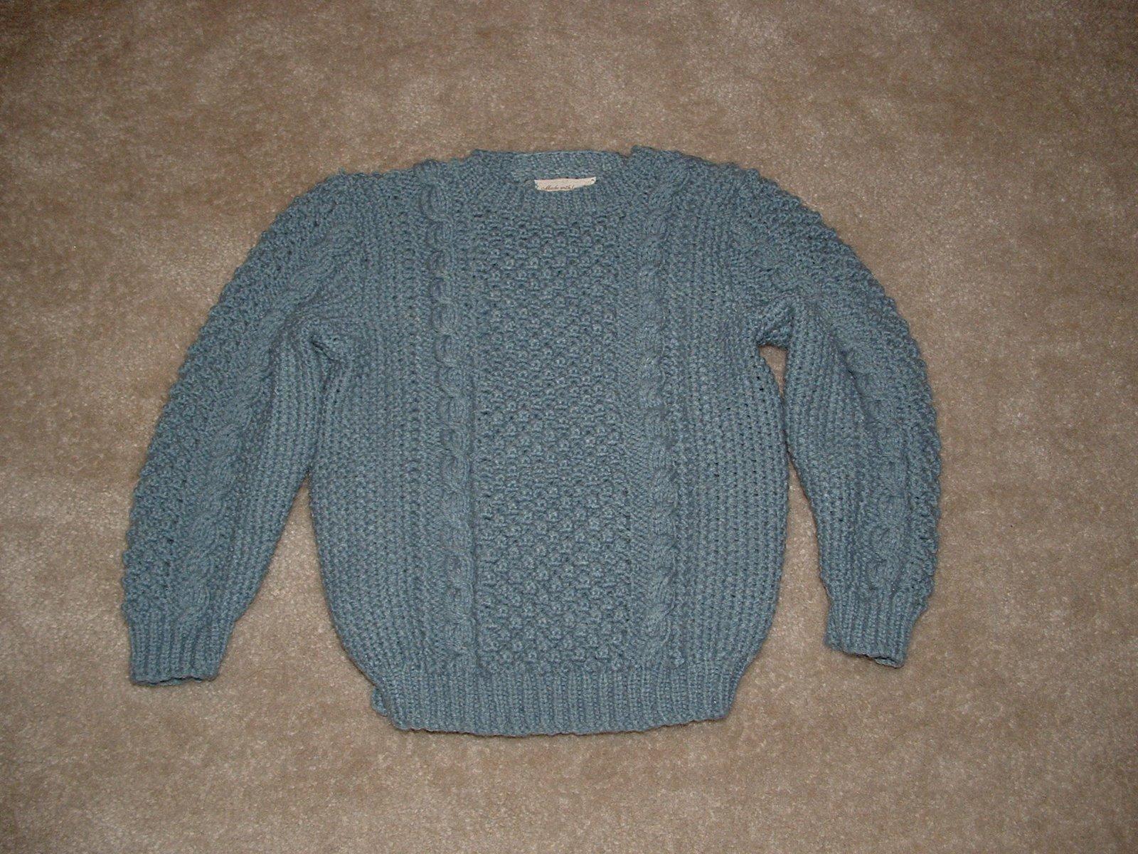 [deidre+sweater+one]