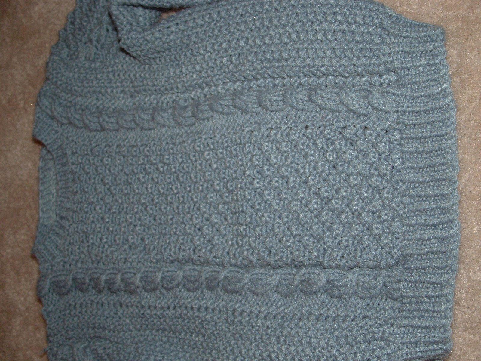 [Deidre+sweater+2]
