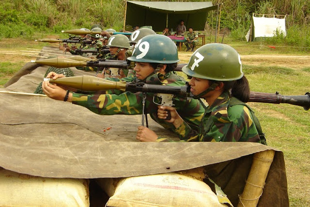 74b9ff5a0ef8 Bangladesh military  Bangladesh Army Photos