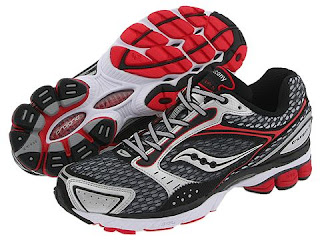 buy saucony triumph 5 2014 > up to off48% discounted