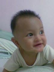 Fabian (Abi)