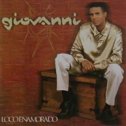 Giovanni Rios - Loco Enamorado Gionvanni+Loco+-+Loco+Enamorado
