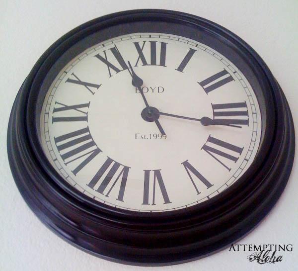 http://1.bp.blogspot.com/_7GDWF1D9h2o/TQVF-jEQ7TI/AAAAAAAAASY/iIbiOj22OR8/s1600/Personalized+Union+Station+Clock+D.jpg