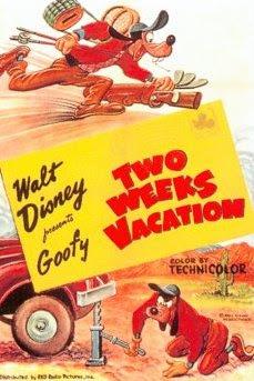 Electronic Cerebrectomy: Evaluating Disney: 1952