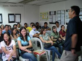 agence de rencontre philippine