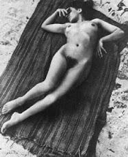 Tina Modoti
