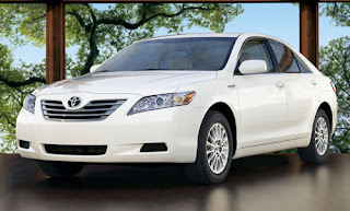 Reference Manual 2009 Toyota Camry Hybrid This Ebooks I Recommended For You To Read Because In Books Can Know Information About