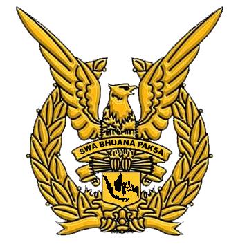 Penerimaan Pegawai Negeri Penerimaan Pegawai Direktorat Jenderal Pajak Dari Pegawai Negeri Sipil Tni Angkatan Udara Penerimaan Calon Pegawai