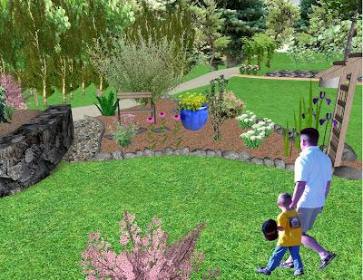 Design Your Backyard Virtually Backyard Design And Backyard Ideas