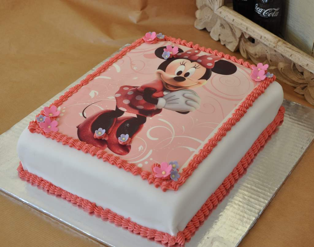 Costco Cakes Flavors Cake Ideas And Designs