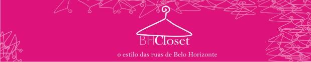 Closet BH
