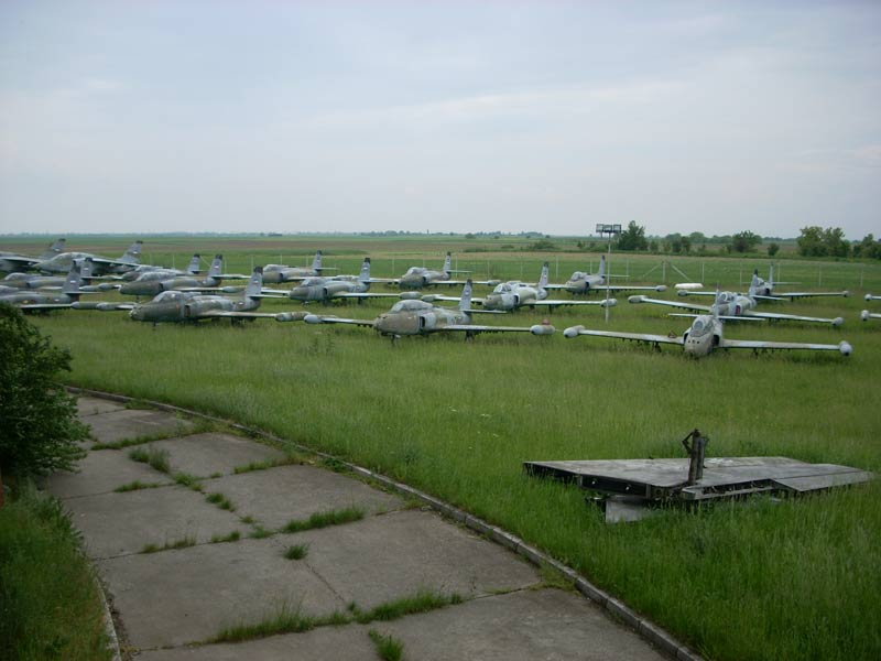 [air_museum8.jpg]