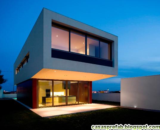 Maria Berna Casas Modulares E Casas Pr 233 Fabricadas
