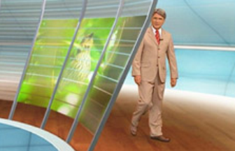 globo+reporter.PNG (336×216)