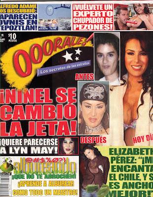 Revista ooorale