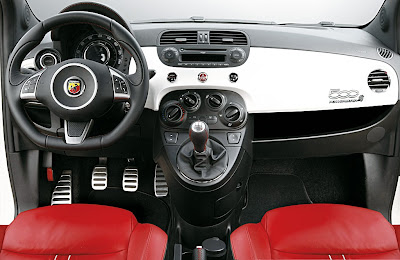 fiat 500 transmissions 5 or 6 speed dualogic or mta fiat 500 usa. Black Bedroom Furniture Sets. Home Design Ideas