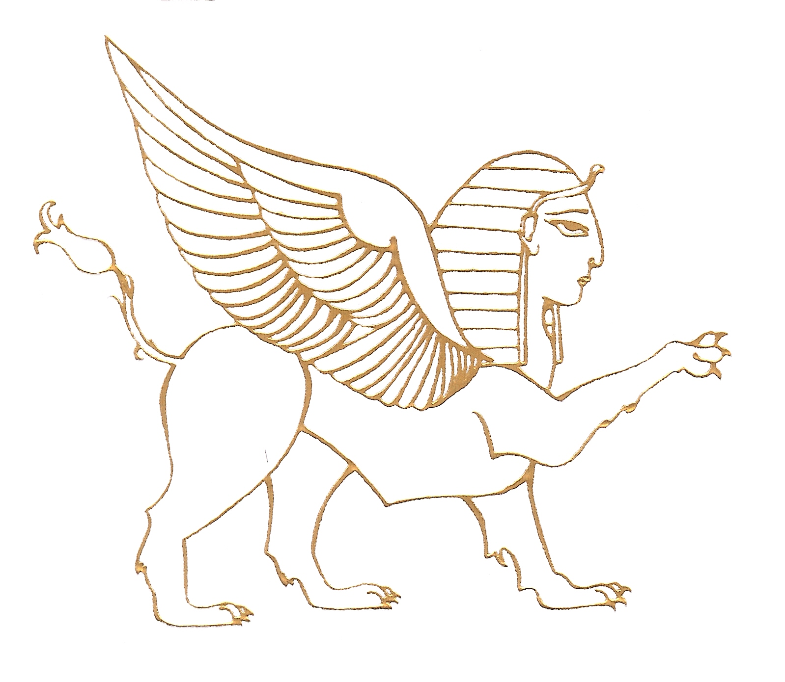 Egypt Myth and Reality: From my diary : about Egyptian ...