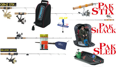 Pin ice fishing tool crossword manufacturers on pinterest for Ice fishing tools