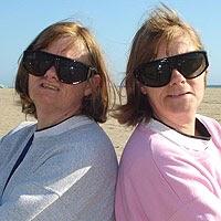 Paraplegic immobility syndrome