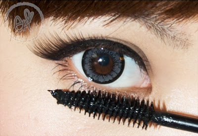 Best Natural Eyelash Treatment