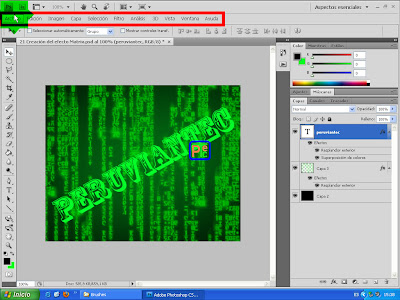 Top reasons to upgrade from CorelDRAW X4