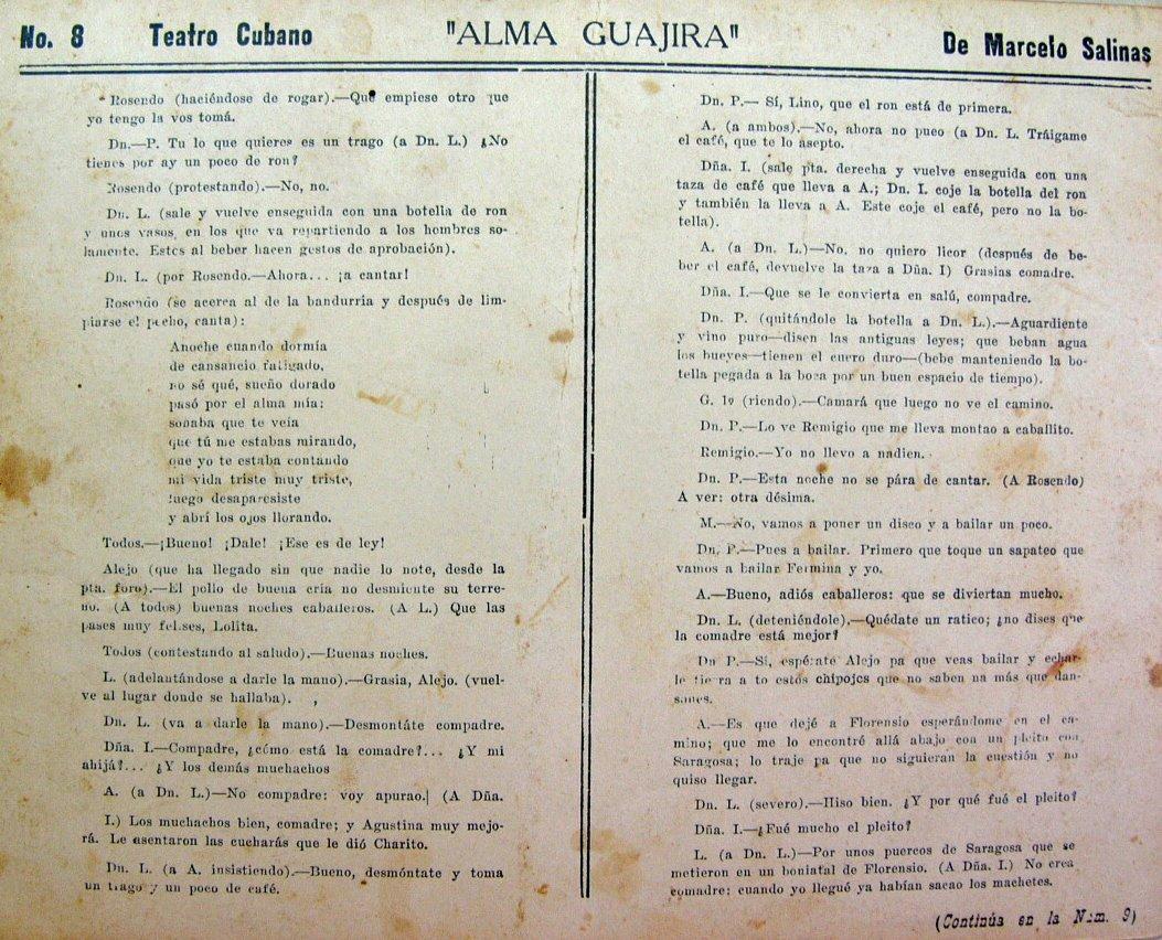 [Alma+Guajira+Texto+7.jpg]