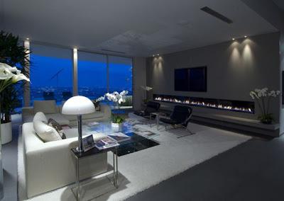 Home theater design home design software free design - Free room design website ...