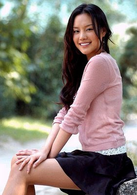 Korean girls in usa for dating