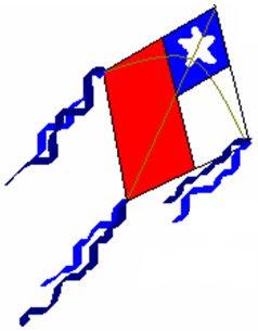 Zona Central De Chile Juegos Tipicos Chilenos