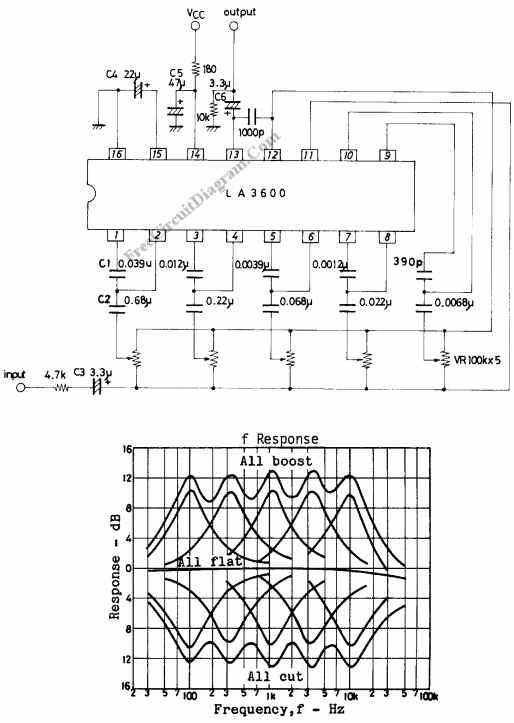 March 2014 ~ skema power amplifier